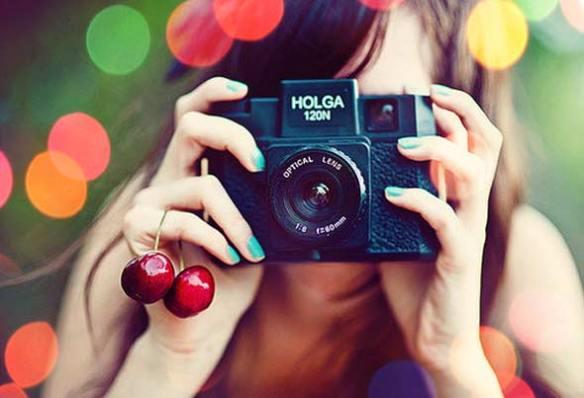fotografia-luz1