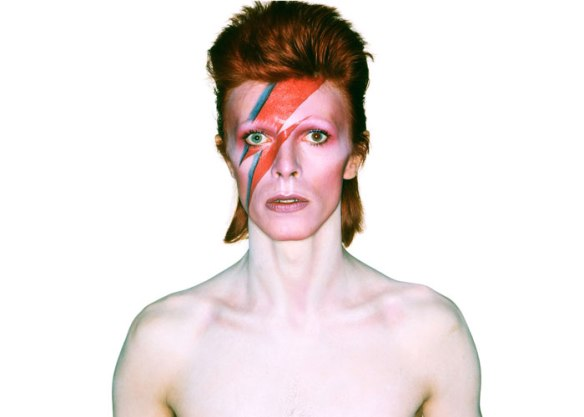 Album-cover-shoot-for-Aladdin-Sane-1973.-Photograph-by-Brian-Duffy-c-Duffy-Archive