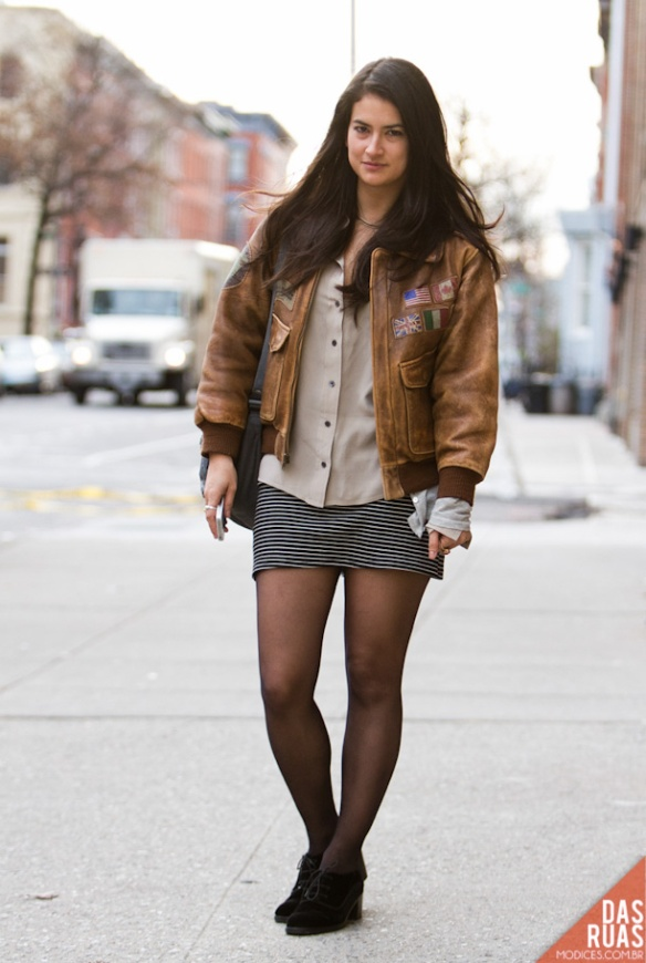 streetstyle-ny-winter-modices-1603
