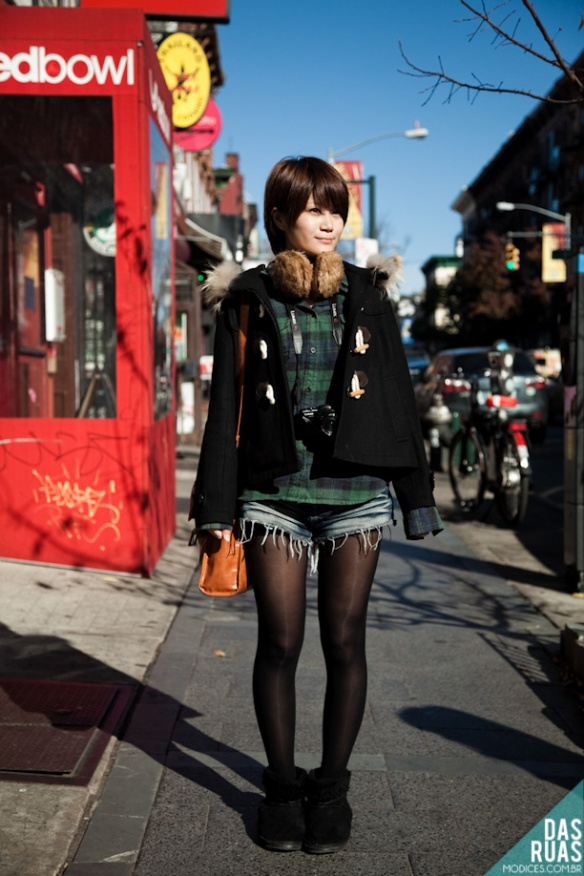 streetstyle-ny-winter-modices-3786