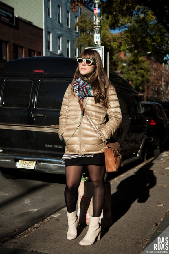 streetstyle-ny-winter-modices-3822