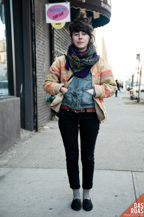 streetstyle-ny-winter-modices-3907