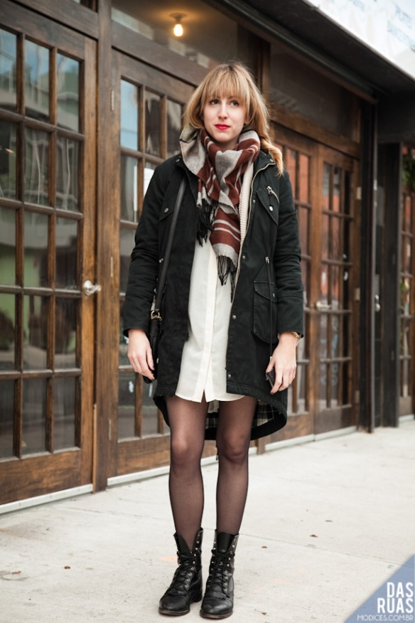 streetstyle-ny-winter-modices-6676