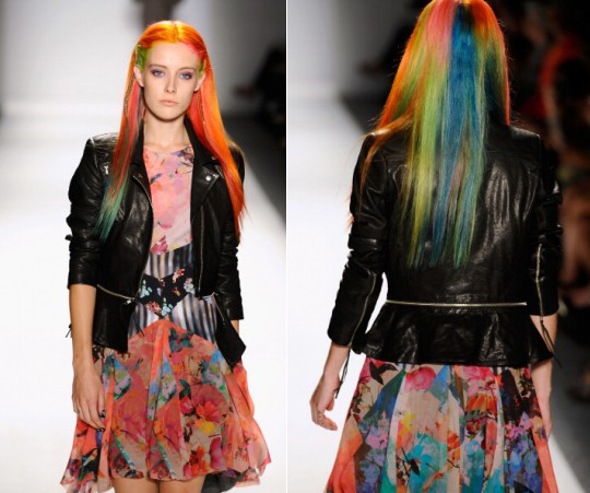 chloe_rainbow_hair