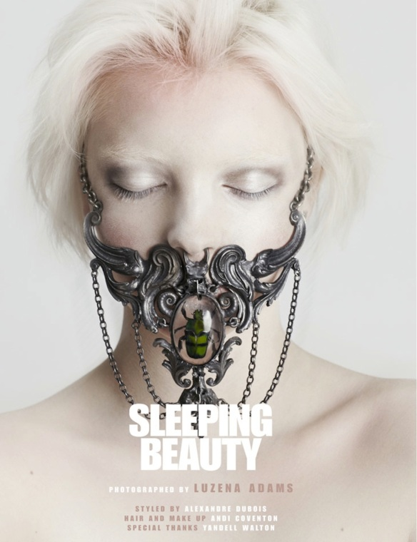 Sleeping-Beauty-Luzena-Adam-Tears-FAINT-01