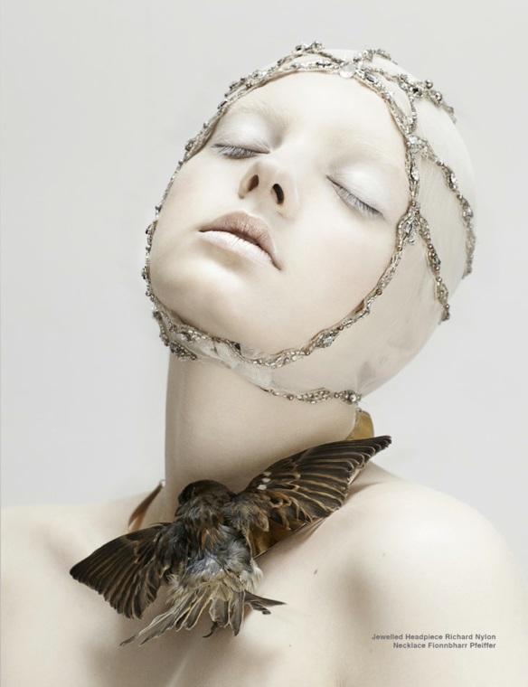 Sleeping-Beauty-Luzena-Adam-Tears-FAINT-03
