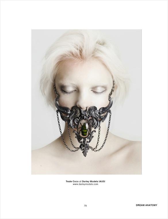 Sleeping-Beauty-Luzena-Adam-Tears-FAINT-04