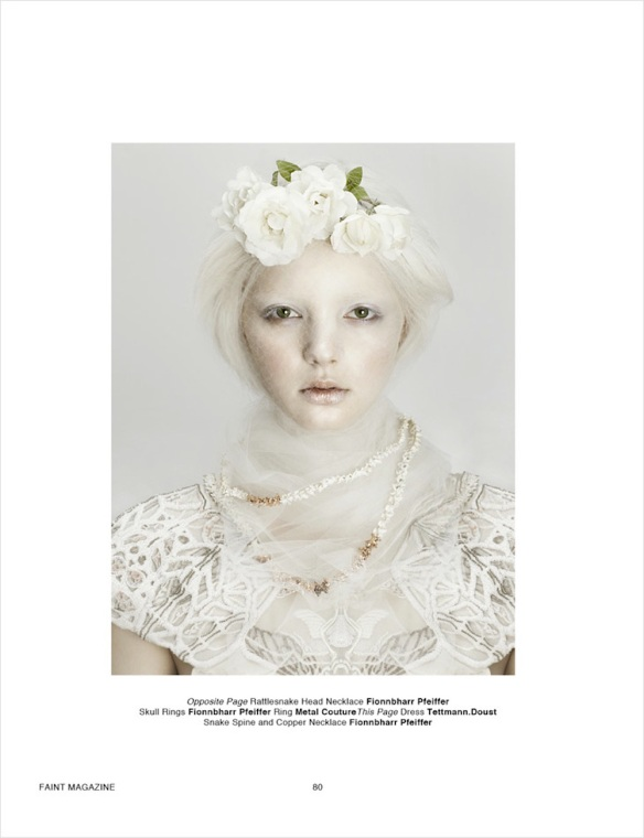 Sleeping-Beauty-Luzena-Adam-Tears-FAINT-05