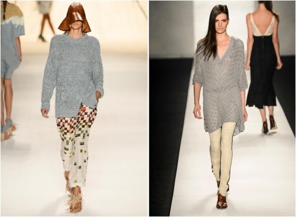 verao2014-trico