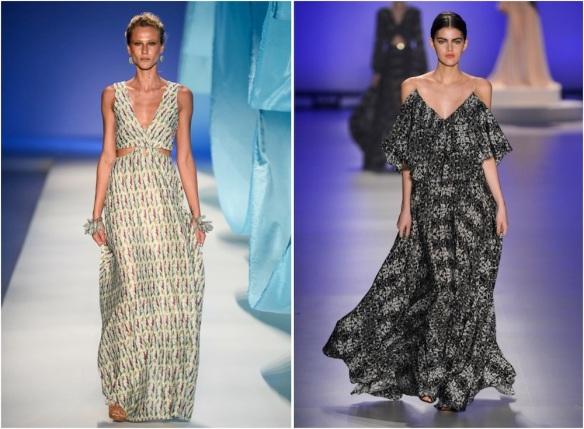 verao2014-vestidos