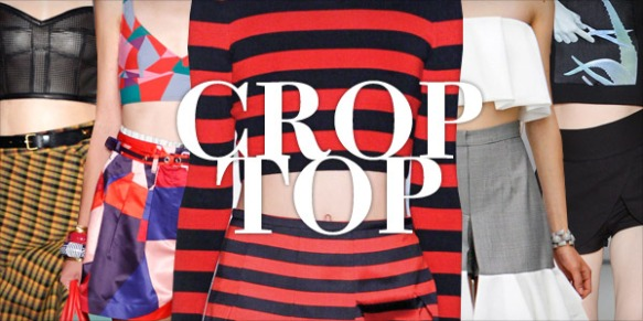 Spring-Fashion-2013-Trend-Crop-Top-main