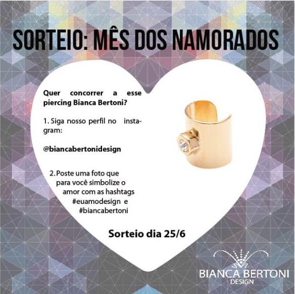 sorteio instagram 02