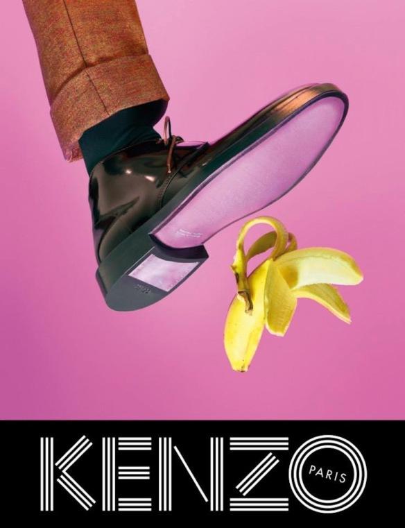 Kenzo-Fall-Winter-2013-Pierpaolo-Ferrari-04