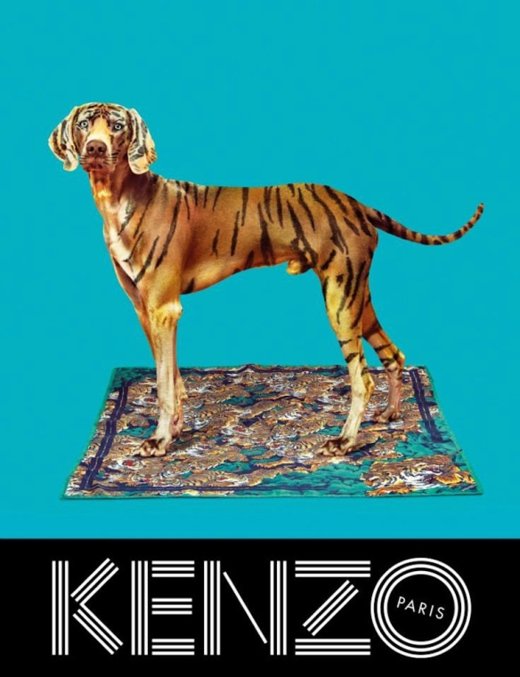 Kenzo-Fall-Winter-2013-Pierpaolo-Ferrari-05