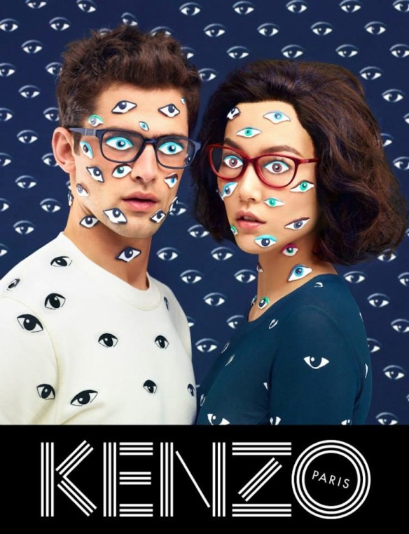 Kenzo-Fall-Winter-2013-Pierpaolo-Ferrari-06