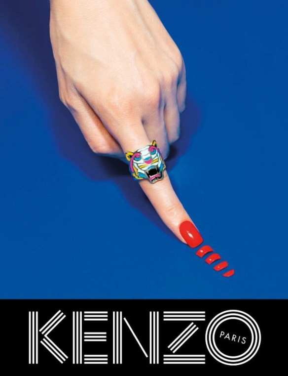 Kenzo-Fall-Winter-2013-Pierpaolo-Ferrari-07