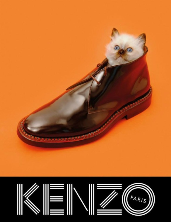 Kenzo-Fall-Winter-2013-Pierpaolo-Ferrari-08