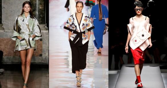 Breaking-Trends-Spring-2013-Kimono-collage-1024x543
