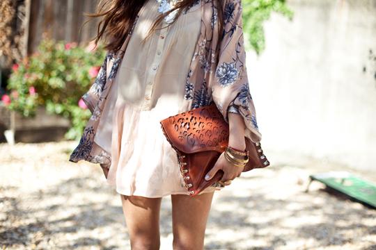 kimono-jacket-oriental-prints-street-style