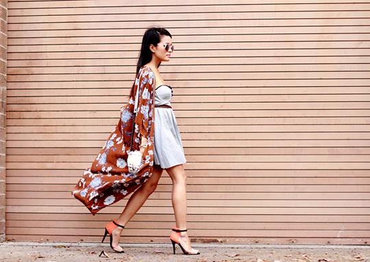 kimonoheader