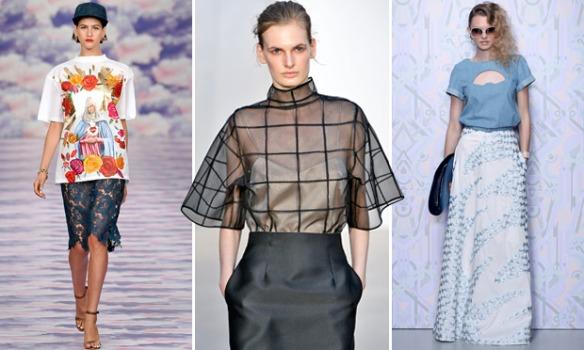 tendencias-verao-2014-semana-de-moda-londres-camisetas