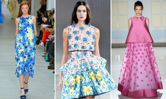 tendencias-verao-2014-semana-de-moda-londres-flores-01