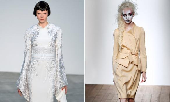 tendencias-verao-2014-semana-de-moda-londres-quimono