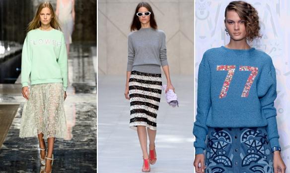 tendencias-verao-2014-semana-de-moda-londres-saia-moletom