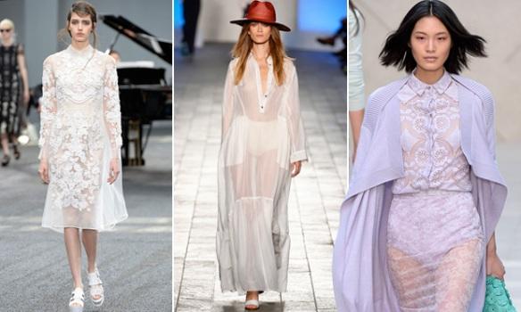 tendencias-verao-2014-semana-de-moda-londres-transparencia