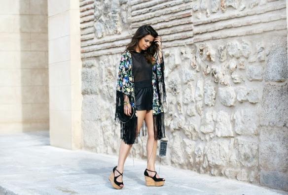 whatstrend-blogger-espanhola (1)