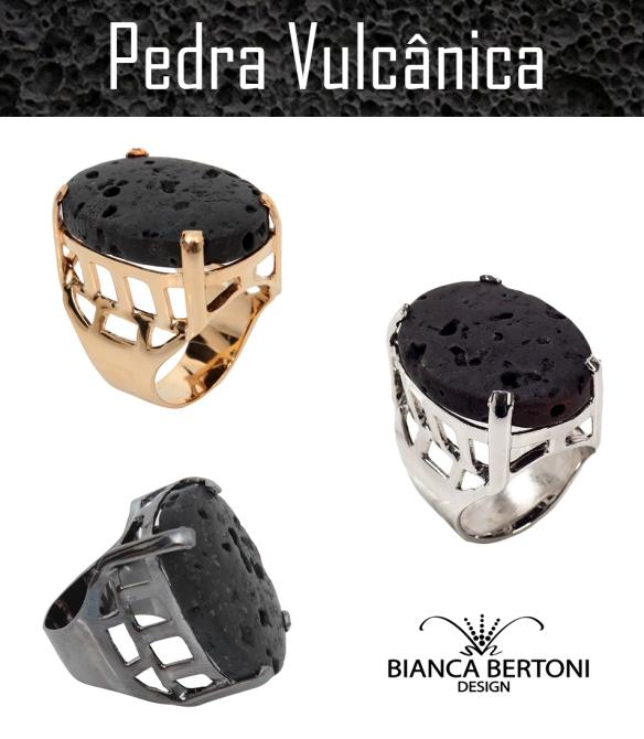 pedra vulcanica 01