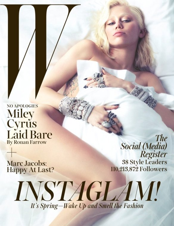 800x1040xmiley-cyrus-w-magazine1-pagespeed-ic-7mx_g7fv3w.jpg?w=560&h=728