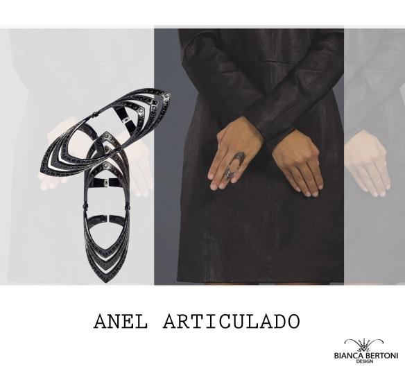 anelarticulado